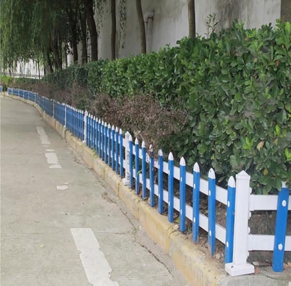 绿化带护栏